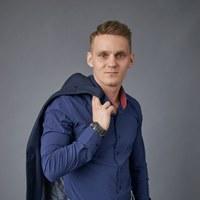 Роман Гончар