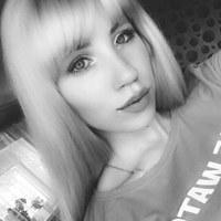 Аня Фисенко