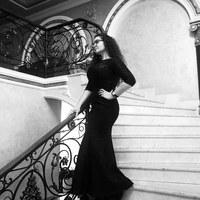 Фотография профиля Леры Быстревской ВКонтакте