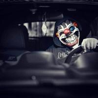 Личная фотография Умара Умарова
