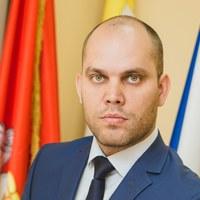 Фото Вячеслава Курилина