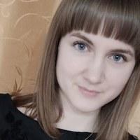 Фотография Елены Желтяковой ВКонтакте