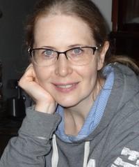 Pobeglaya Varvara