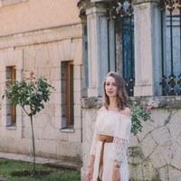 Личная фотография Елизаветы Гостевой ВКонтакте