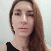 Фотография профиля Анастасии Коряковой ВКонтакте