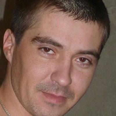 Анатолий, 37, Comrat