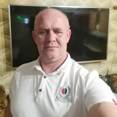 Виталик, 41, Gomel