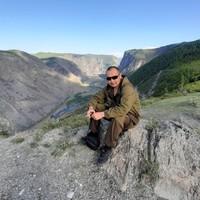 Сергеев Иван