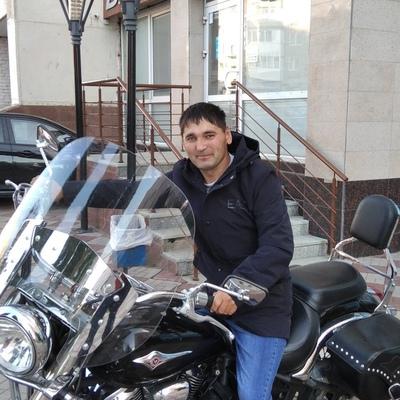 Ильдар, 39, Ufa