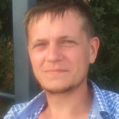 Sergey, 30, Cherepovets