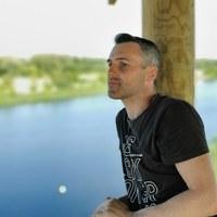 Фотография профиля Гарри Польского ВКонтакте