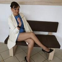 Ольга Шиловская-Кузнецова