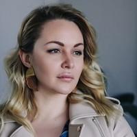 Балаевская Ирина
