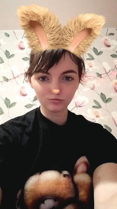 Katya, 29, Vologda