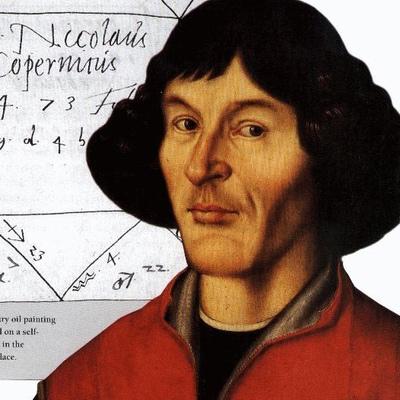 Valentin Kopernik