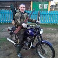 Фотография профиля Андрея Кузнецова ВКонтакте