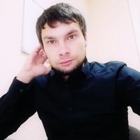 Фото профиля Алексея Купреева