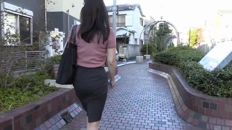 Mizukami Yukie  Японское порно вк, new Japan Porno, Handjob, Japanese, Massage, Mature, Rape, Torture, Wife]