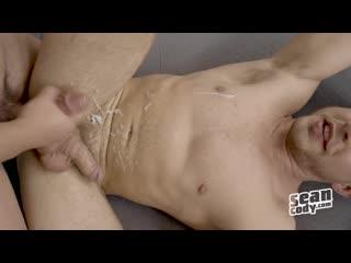 SeanCody: Josh & Cam - Bareback