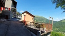 В дороге по вале Муджо. прогулка по Ронкапияно. Швейцария.