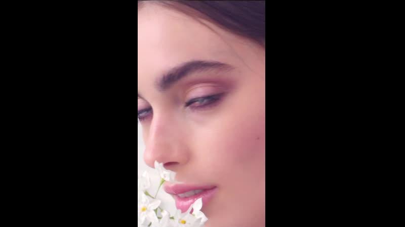 В мире всего 8 женщин парфюмеров двое из них создали новый парфюм для Oriflame