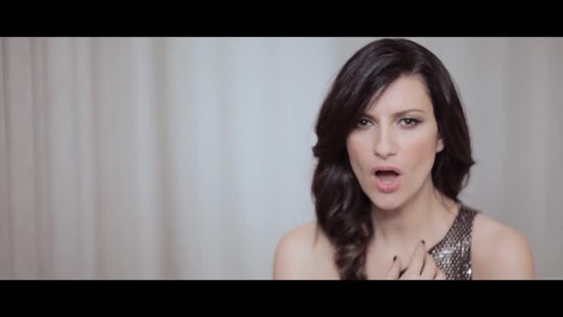 Vìveme Laura Pausini Alejandro Sanz