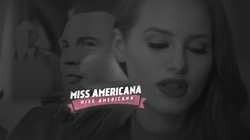 ♛ Miss AmericanaHeartBreak Prince [HBD to me]