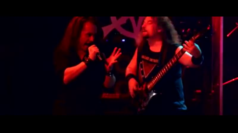 Arida Vortex feat Инна Горячая Бездна official video HD