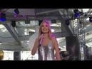 ГлюкoZa Глюкоза «Танцуй, Россия!» ТЦ «Кунцево Плаза», 4.10.2015
