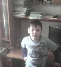 Валитов Динис