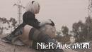 NieR Automata Ending E - Cosplay Video