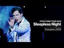 VITAS 🎶 Full concert: Sleepless Night Бессонная ночь 【Shanghai, 2009】
