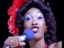 The Pointer Sisters - Yes We Can Can Love In Them There Hills (Live 1974)