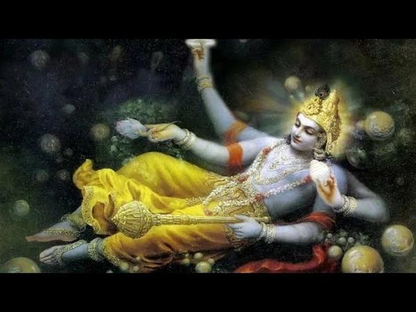 Мантра Шри Шикшаштака Shikshashtakam Мантра 8 молитв изменят вашу жизнь исцелят тело и душу