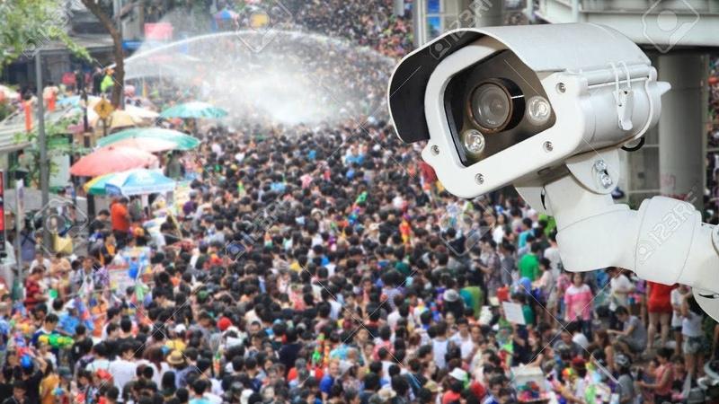MUST WATCH Wat je waarschijnlijk nog niet wist over crowd control Nederland YouTube