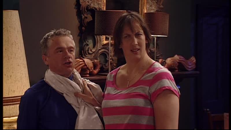 Miranda.S01E02.Teacher.DVDRip.x264-BkD