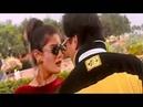 Ankhiyon Se Goli Maare Dulhe Raja Govinda, Raveena 1080p HD Song