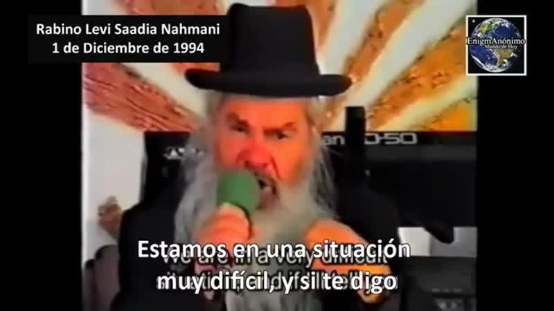 LA SINIESTRA PREDICCIN DE 1994 SOBRE COREA DEL SUR Y COREA DEL