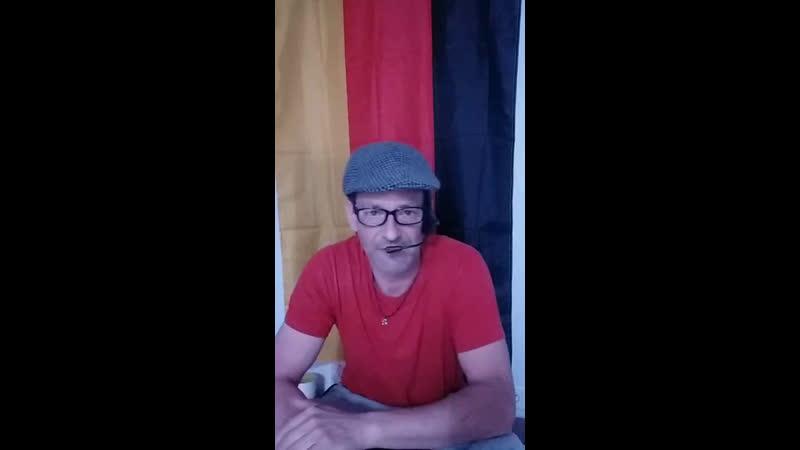Rassismus Amerika George Floyd das Opfer unsere Deutsche Presse und Regierung
