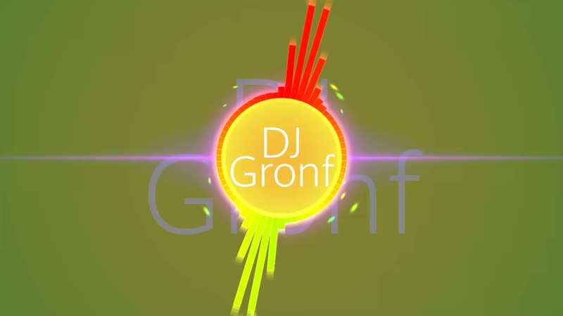 DJ Gronf