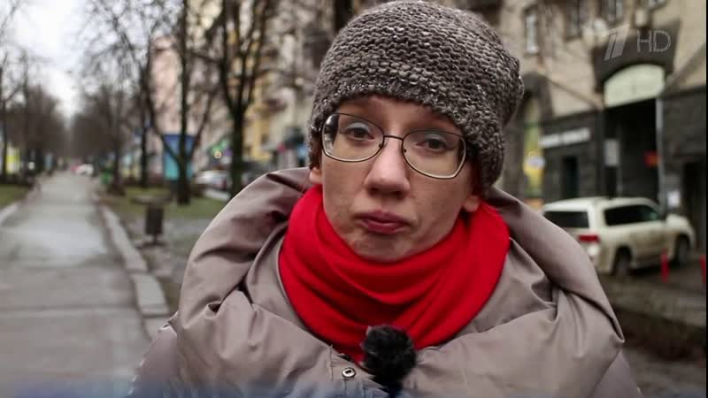 На Украине массовой травле подверглась писательница и культуролог Евгения Бильченко
