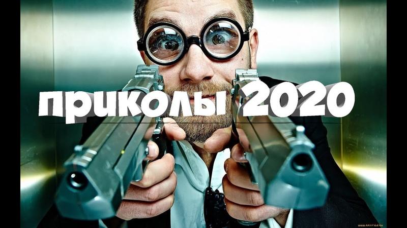 БОТАН ПОДШУТИЛ НАД ПАФОСНОЙ ДАМОЙ НОВЫЕ ВИДЕО ПРИКОЛЫ 2020 В КОНЕ ВИДЕО УГАРНЫЙ ПРАНК