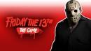 Игра Friday the 13th - Сборник Убийств за Джейсона, Бонус убийство самого Джейсона!