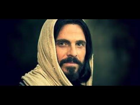 фильм Идеальный незнакомец про Иисуса Христа