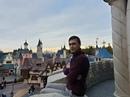 Персональный фотоальбом Ивана Кучерова