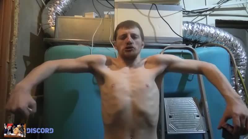 Вжлинк Слил Видео С Солевой