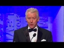 IFTA Winner 2008 - Nick Dunning, Actor in a Supporting Role Television For The Tudors