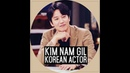 KIM NAM GIL BEST KOREAN DRAMA SERIES AND MOVIES (BIDAM UNFORGETTABLE MOMENTS-QUEEN SEON DUK)