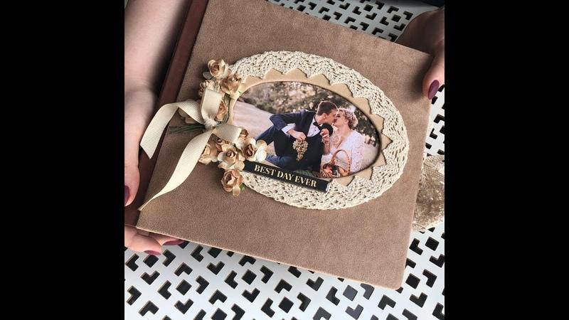 Wedding Pop up album Best day scrapbook pop up ideas DIY pop up book