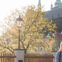 Юлия Кожухова